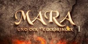 Mara und der Feuerbringer1