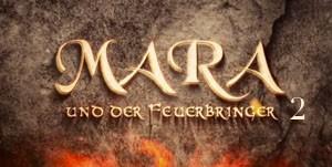 Mara und der Feuerbringer2
