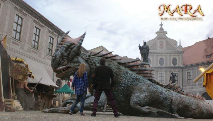 Mara-und-der-Feuerbringer-Kino-Teaser-Deutsche-Fantasy-708x404